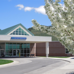 Star Valley Health, North Lincoln County | Afton, Wyoming