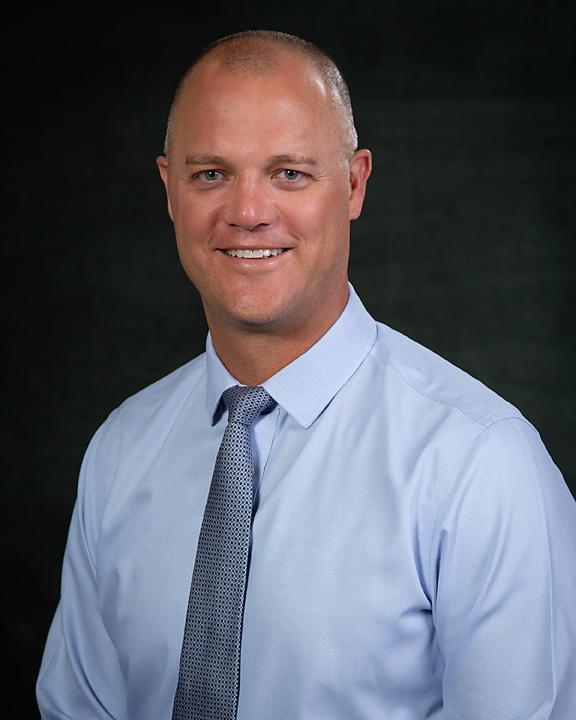Sam W. Linford, MD, FAAOS