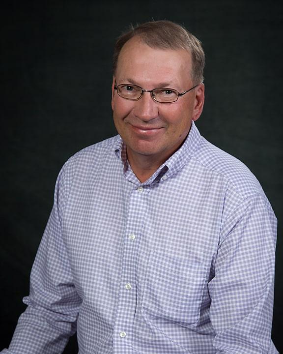 Noel Stibor, MD