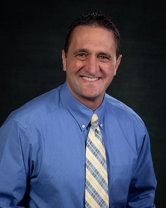 Kevin L. Stucki, DO