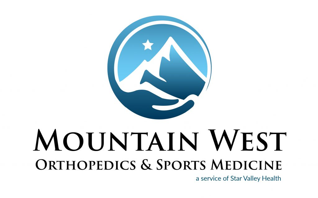 Mountain West Orthopedics | Star Valley Health in Afton, WY