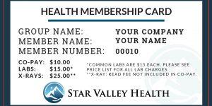 membercardexample
