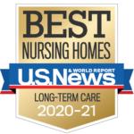 Best Nursing Homes - U.S. News