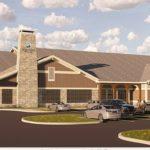 Star Valley Alpine Healthcare Facility